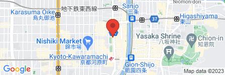 地図 赤尾照文堂