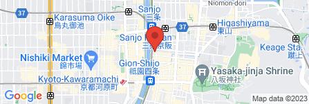 地図 今昔西村