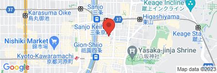 地図 有限会社上田電気