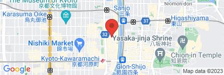 地図 Bar Lowo = Tar = Voga