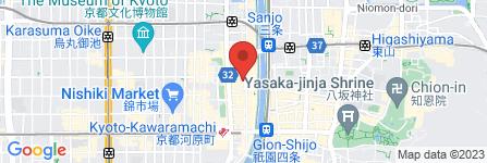 地図 森川タバコ