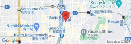 地図 知遊