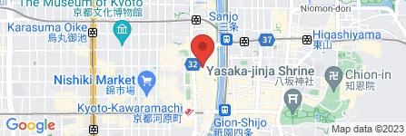 地図 Volume One