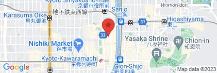 地図 BAR SeeD