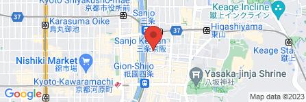 地図 株式会社サツマヤ東京 本社