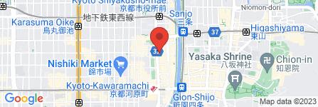 地図 Libra241+n