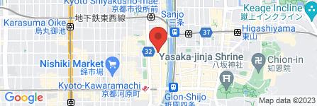地図 保科産婦人科医院