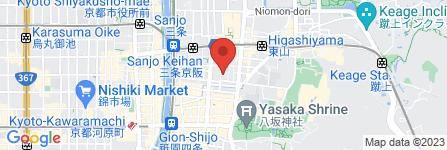地図 丸森酒店