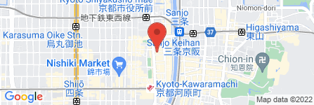 地図 ABS