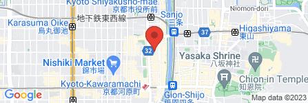 地図 音流場-OLBA-