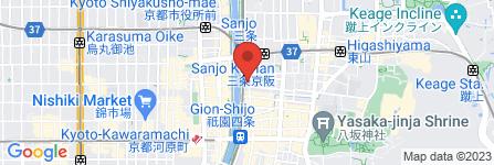 地図 たる源