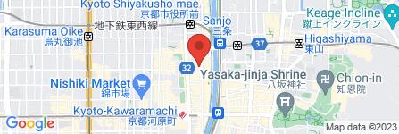 地図 わからん屋