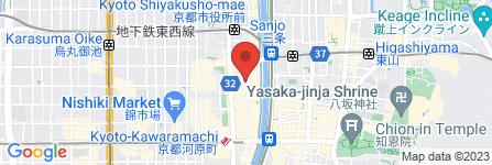 地図 FLAT 0214