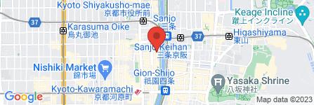 地図 こぱん