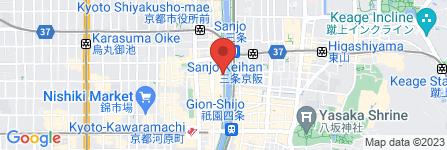 地図 今村