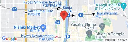 地図 susie-koo yo