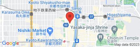 地図 Club 紙音