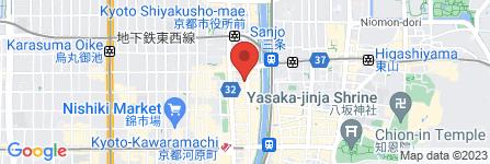 地図 ロイヤルパーク