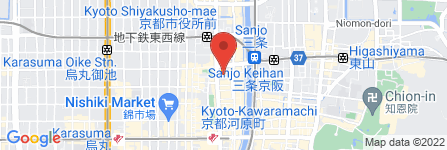 地図 ABSoooLute