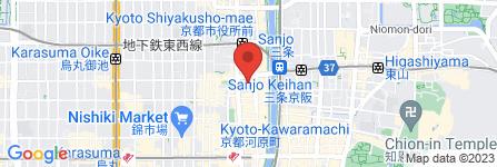 地図 SUNTAKA