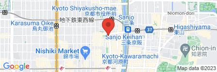 地図 ますね