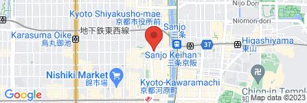 地図 喫茶 葦島