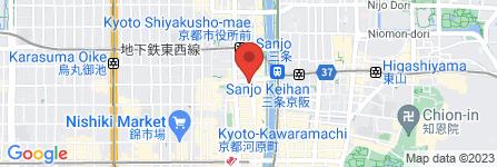 地図 seisuke88本店