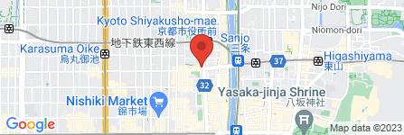 地図 Signifie