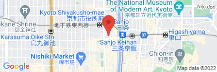 地図 株式会社花政