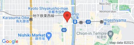 地図 とりとも