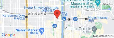 地図 新羅