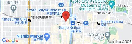 地図 プレミアム听