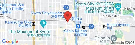 地図 株式会社 ヤスハラ不動産