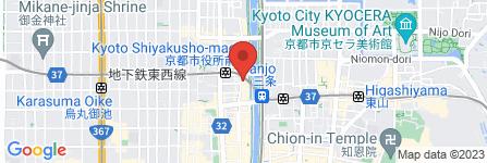 地図 only you