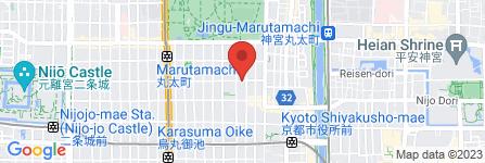 地図 有限会社木村運送店