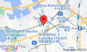 ヒューマンアカデミー 福岡校