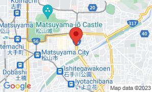 ヒューマンアカデミー 松山校