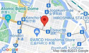 ヒューマンアカデミー 広島校