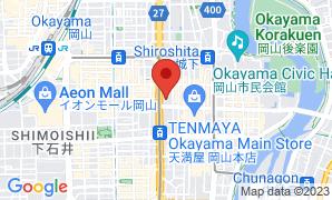 ヒューマンアカデミー 岡山校