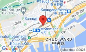 ヒューマンアカデミー 三宮駅前校