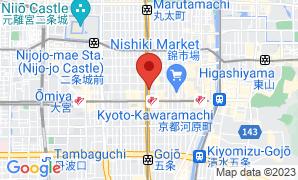 ヒューマンアカデミー 京都校