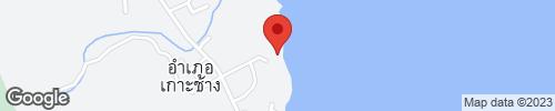 ขายด่วน โรงแรมบนเกาะช้าง (กำลังก่อสร้าง) พื้นที่ 3-0-41 ไร่ ทำเลดี วิวสวย ติดทะเล เกาะช้าง ตราด