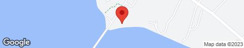 (ขาย) ที่ดิน อ.ติดทะเล หาดเจ้าหลาว จันทบุรี