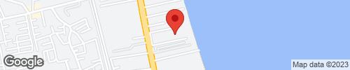 ขายด่วน คอนโด มาราเกซ หัวหิน ติดทะเล เหมาะพักผ่อน 53.9 ตรม. ราคาพิเศษที่สุด
