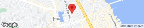 คอนโดหัวหิน คอนโด ติร ติรา  Tira Tiraa Condominium  ใกล้ตลาดหัวหิน