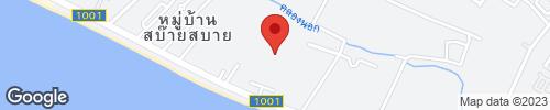 ขายบ้านเดี่ยว คาซ่า ซีไซด์ ระยอง หลังมุม 63.2 ตรว.2 ห้องนอน 1 ห้องน้ำ ราคาต่ำกว่าตลาด 0836269789