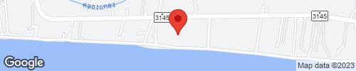บ้านเดี่ยวตกแต่งพร้อมอยู่ สระว่ายน้ำส่วนตัว โครงการติดหาด 93129