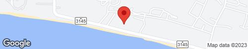 คอนโดทันสมัย วิวทะเลหาดแหลมแม่พิมพ์ 93746