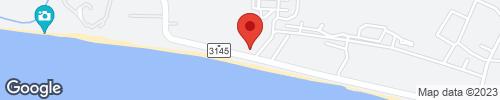 คอนโดพื้นที่กว้าง ปลอดภัย สระว่ายน้ำชั้นดาดฟ้า หน้าหาดแม่พิมพ์