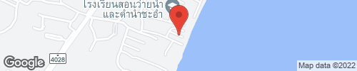 ++ ขายถูก ++ ที่ดินริมทะเลชะอำ เพชรบุรี 1 ไร่ 1 งาน 21 ตารางวา พร้อมอาคารที่พัก 3 ชั้น มีถนนเข้าถึงสะดวก ใกล้แหล่งชุมชน